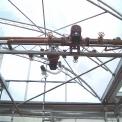 tremel-heating-pumps-0662
